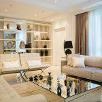 Salon zgodnie z feng shui