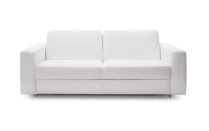 sofa gala collezione