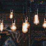 jakie lampy z czujnikiem ruchu wybrać